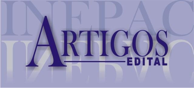 Artigos Edital