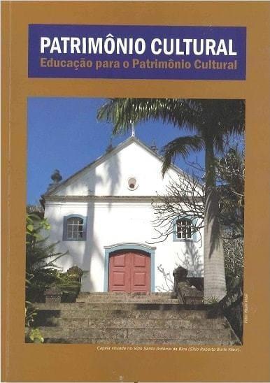 Educação para o Patrimônio Cultural
