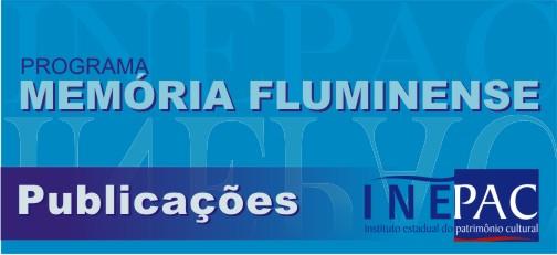Programa Memória Fluminense
