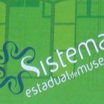 Sistema Estadual de Museus - SIM-RJ