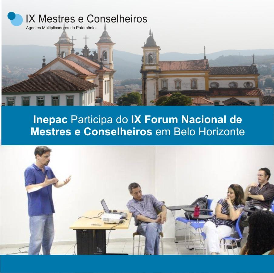 Capa_IX_Mestres_e_conselheiros_1498671704.64.jpg