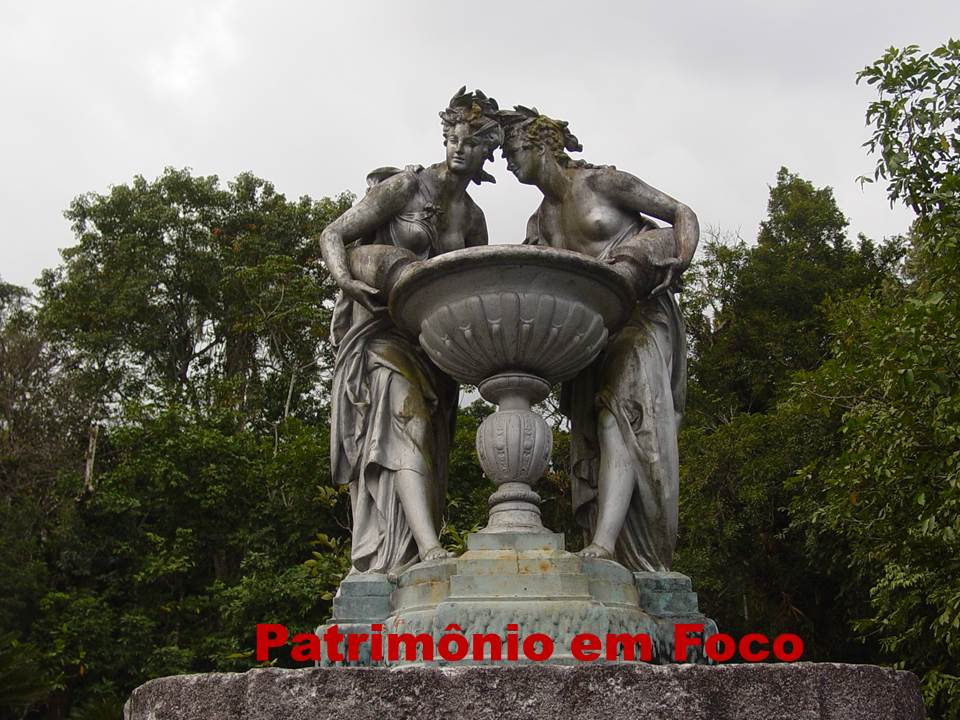 Patrimonio_em_foco_1495053460.29.jpg