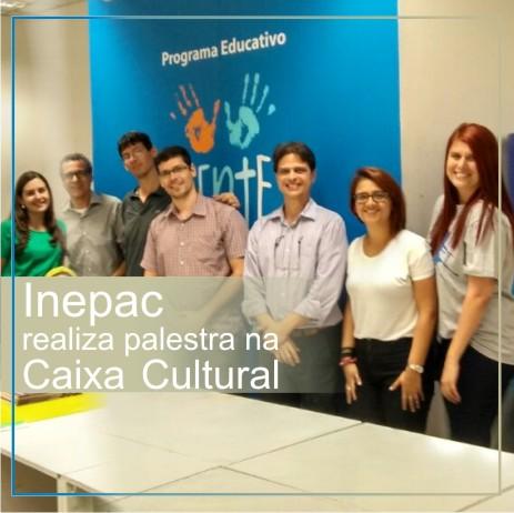capa_Caixa_Cultural_1509398356.74.jpg